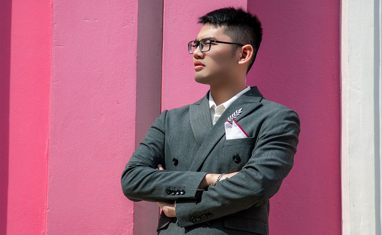 Nguyen Danh